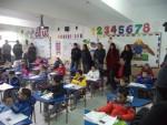 Preescolar Clases Abiertas