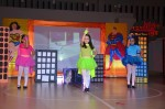 Final de Baile