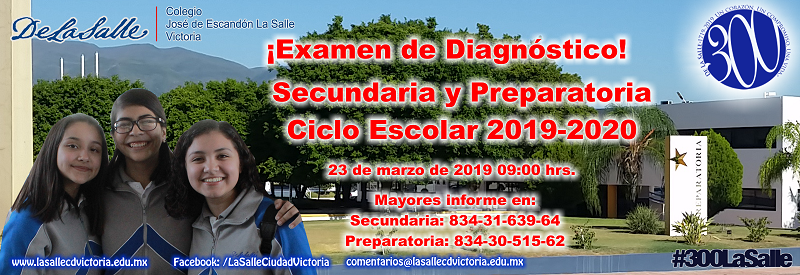 2019_Examen Diagnostico Secu y prepa_2